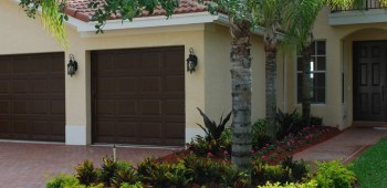 Common door repair for your entry door