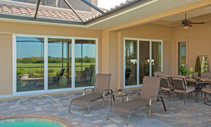 weston-florida-impact-windows